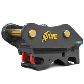 AMI_Excavator_Hydraulic_Pin_Grab_Coupler.png