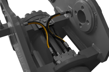 AMI_Excavator_Power_Tilt_Hyd_Pin_Grab_Coupler_10.png