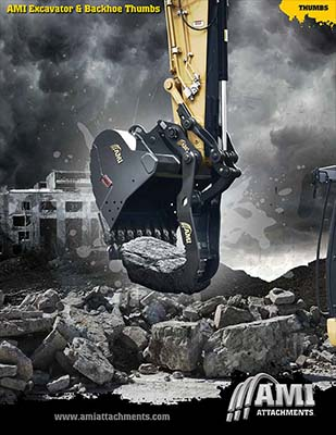 Excavator-And-Backhoe-Thumbs-Brochure-Thumbnail.jpg
