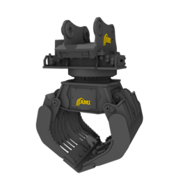 Excavator-Extractor-Grapple-Front0040.png