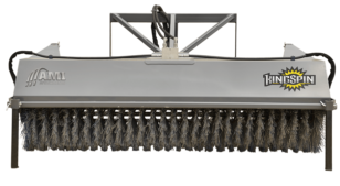 Kingspin_Rotary_Sweeper.png