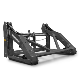 AMI_Buckets_LoaderBackhoe_PipeAndPoleGrapple.png