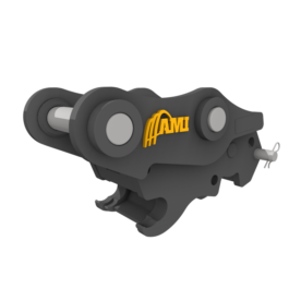 Compact-EX_Mech-Pin-Grab-Coupler-May2019-Front0040.png