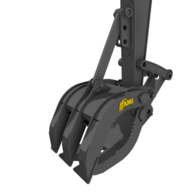 Compact-Excavator-Demolition-Grapple-Front0040.png