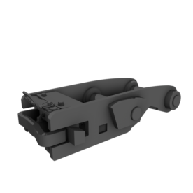 Compact-Excavator-Hydraulic-Wedge-Coupler-Front0040.png