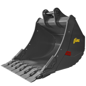 AMI_Excavator_HD_HC_Spade_Tooth_Bucket_1.png