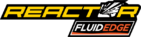 Reactor_Logo_WithFluidEdge.png