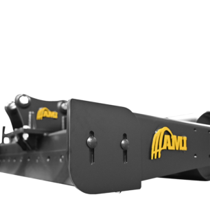 AMI_Excavator_Grading_Beam_Feature_Adjustable_Side_Plate.png